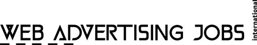 Web Advertising Jobs